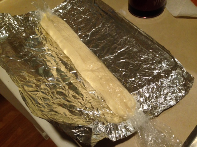 creamcheesefilling